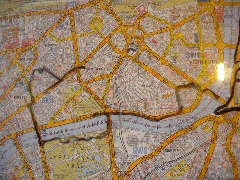 vauxnorth_map1